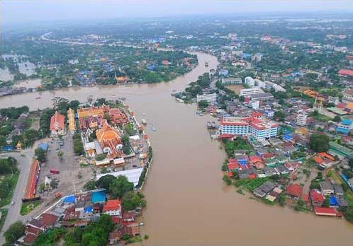 bangkok_floods
