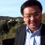 Rebuilding Japan: Guest Professor Norio Maki