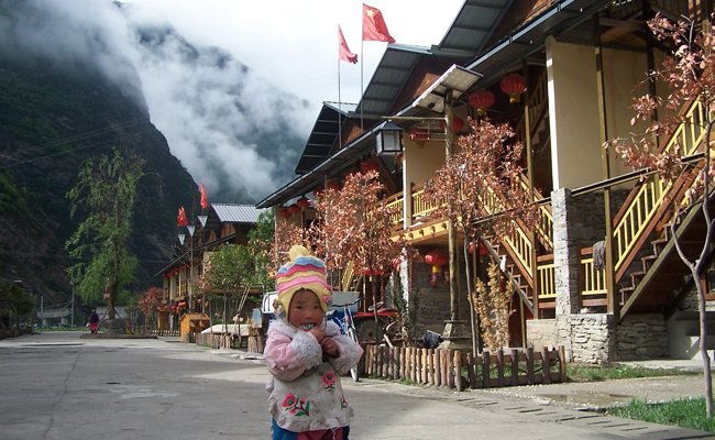 Yangliu-Village-Housing-main