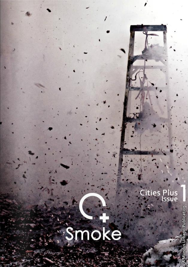 citiesplus_smoke