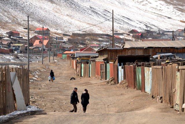 ger_areas_ulaanbaatar