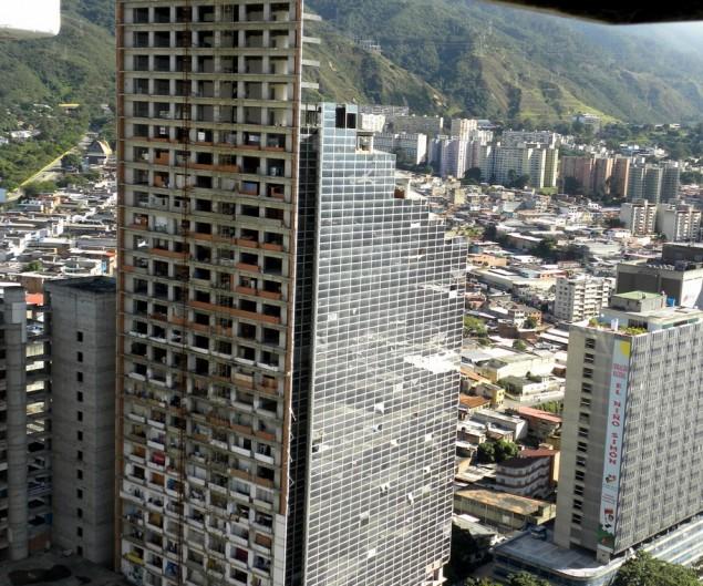 torre_david_caracas