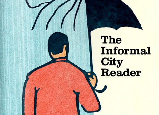 informal_cities_reader