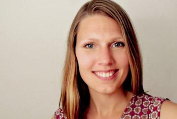 Allison Koornneef