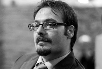 Camillo Boano