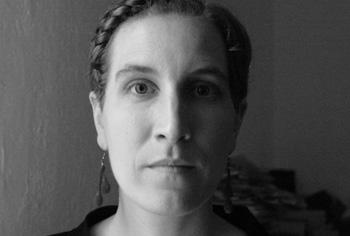 Kathrin Golda-Pongratz