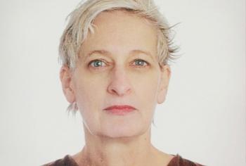 Marie Aquilino