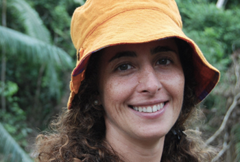 Marta Peña