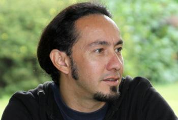 Paul Cabrera