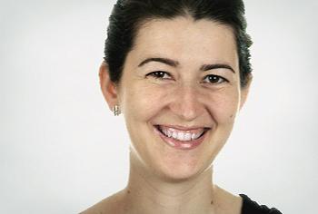 Sandra Bestraten