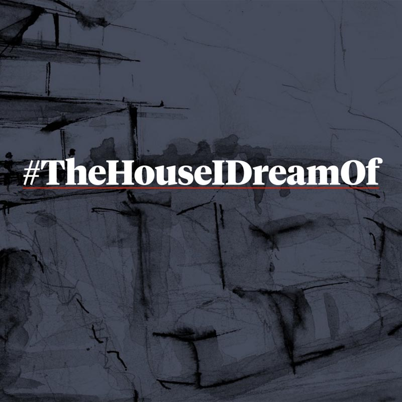 the-house-i-dream-of_00
