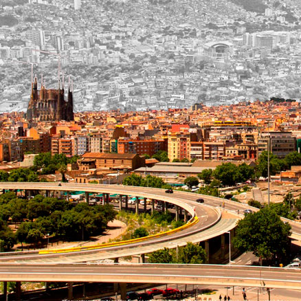 seminario-investigacion-urbanismo-bogota-barcelona-00