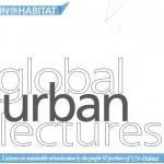 UN-Habitat's free online Global Urban Lectures