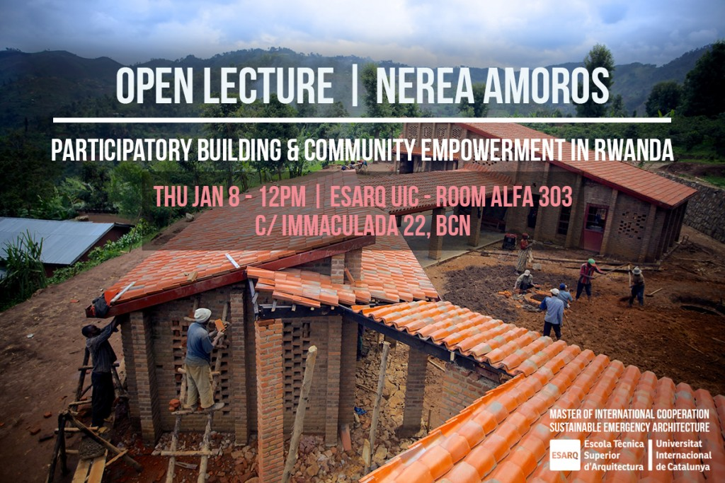 openlecture_nerea