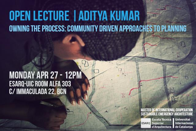 open_lecture_Aditya_Kumar_4-2015