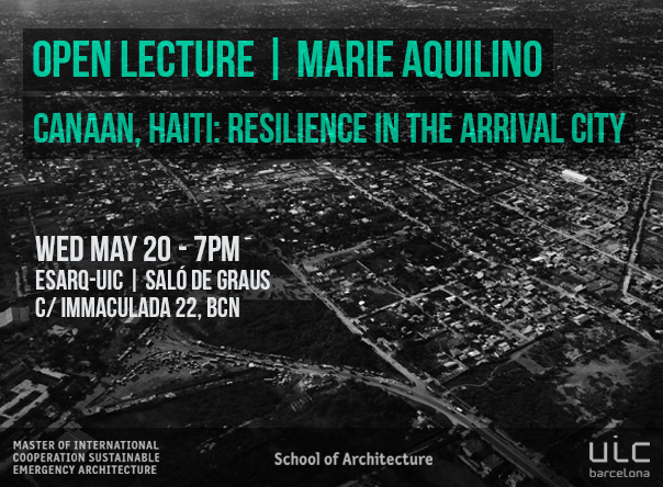 open_lecture_Marie_Aquilino_5-2015