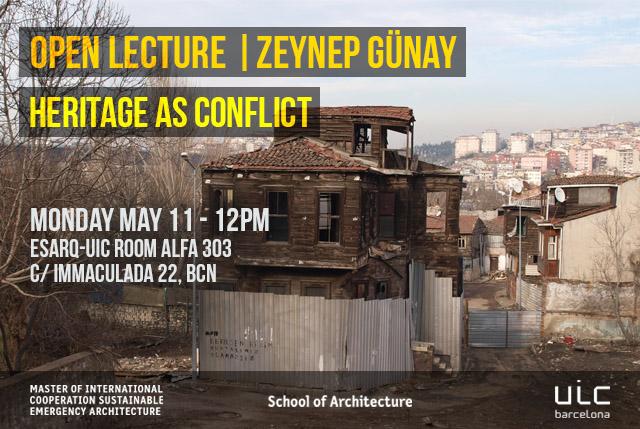 open_lecture_Zeynep_Gunay_4-2015