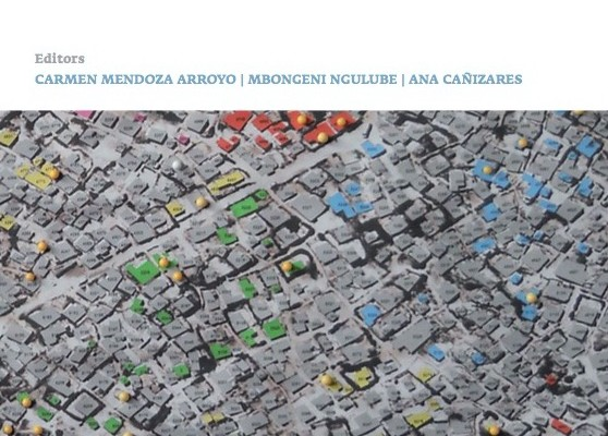 Our new book, Development in Context: Challenges and Sustainable Strategies