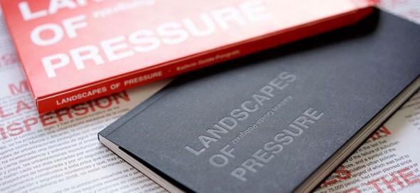 landscapes-of-pressure-590x271