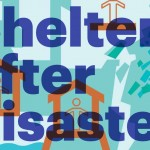 Launch of Shelter after Disaster 2nd edition as free e-book