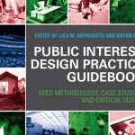 Top 10 books on social impact architecture and design