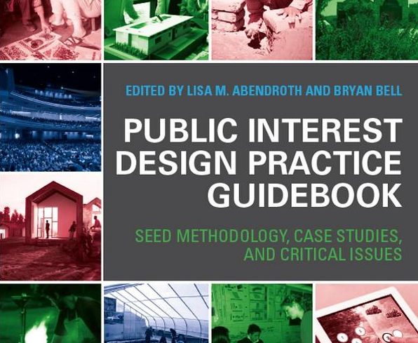 pubic_interest_design_guidebook
