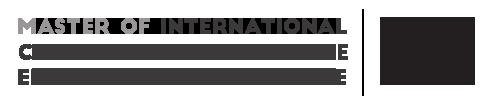 Master of International Cooperation Sustainable Emergency Architecture