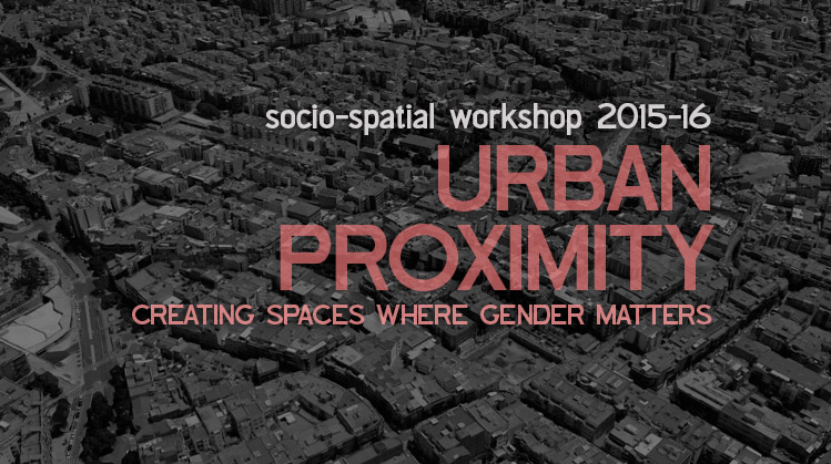 santa coloma_sociospatial_workshop_2015