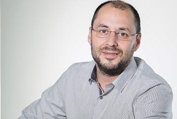Emilio Hormias