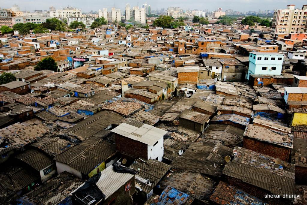 Dharavi_Mumbai
