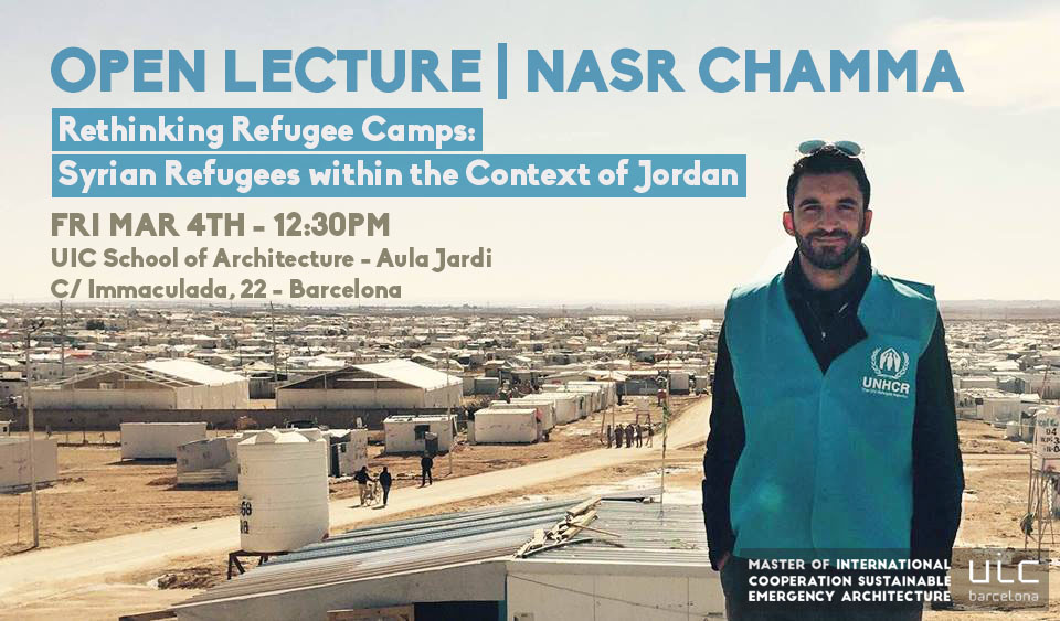 Nasr_Chamma_open_lecture