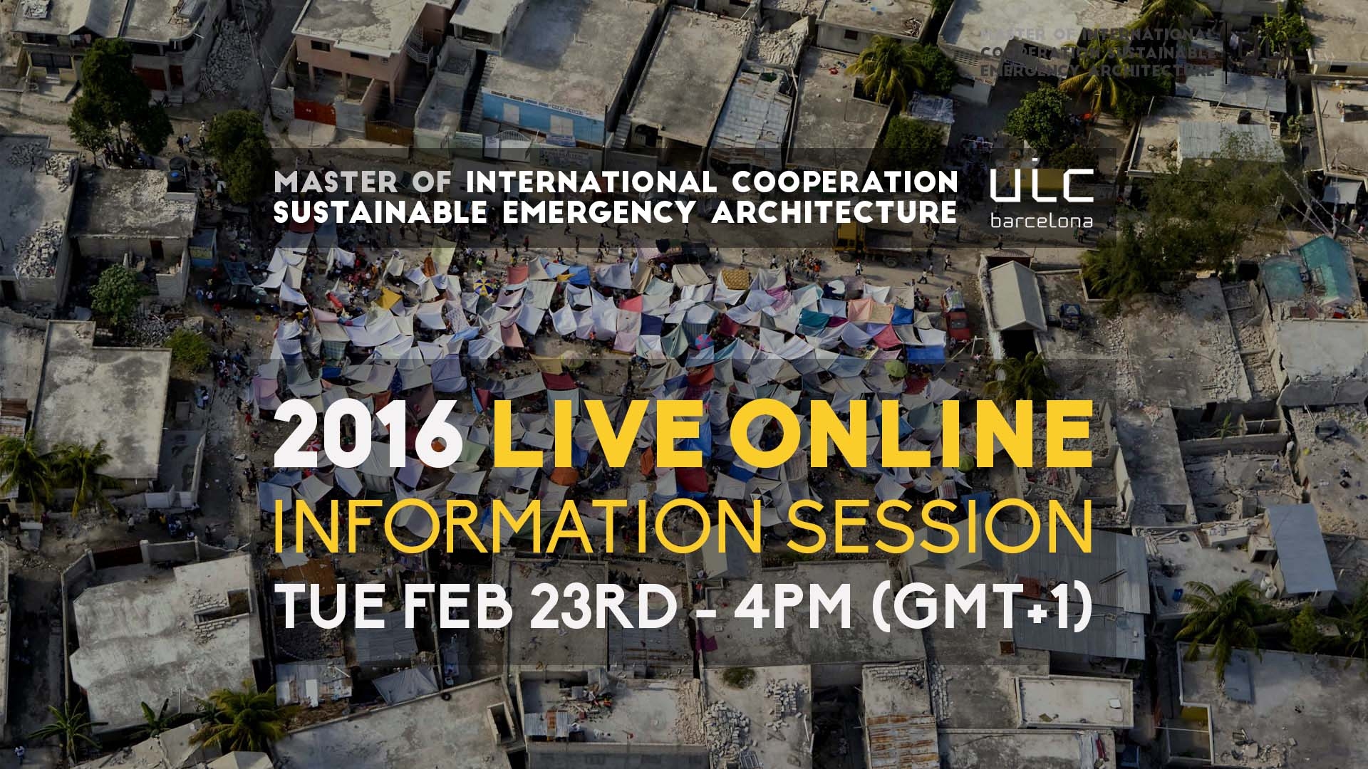 INFO_SESSION_2016