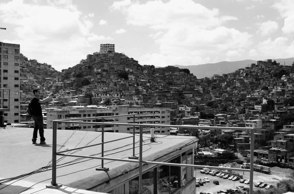 Alejandro_Haiek_Caracas_@LAB.PRO.FAB