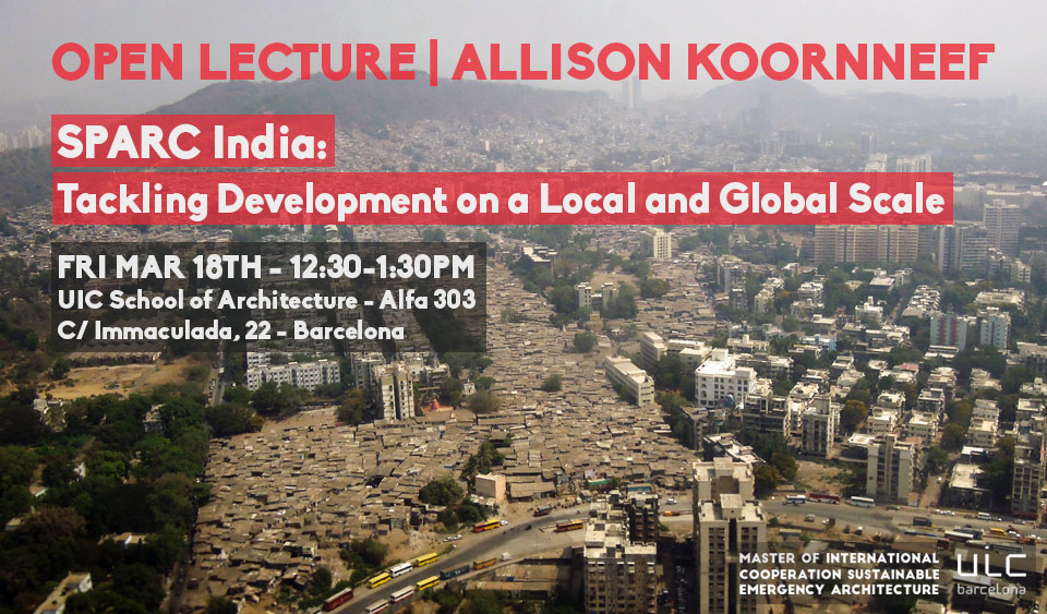 Allison_Koornneef_open_lecture