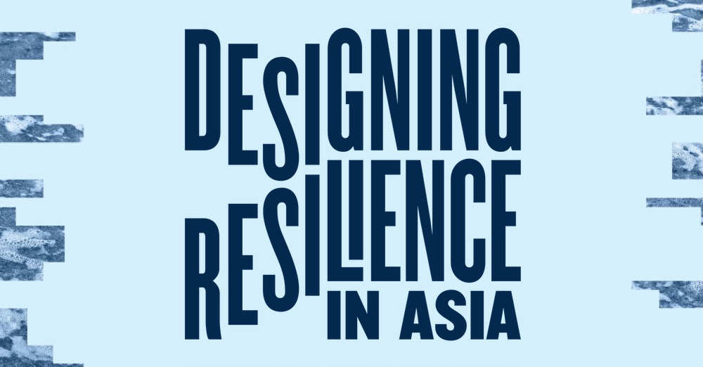 Designing_Resilience_Asia