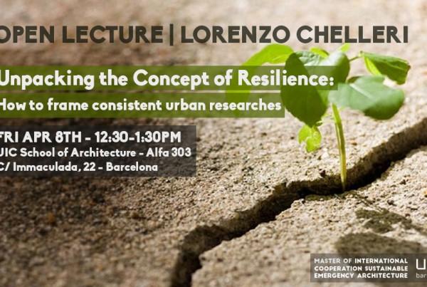 Lorenzo_Chelleri_open_lecture