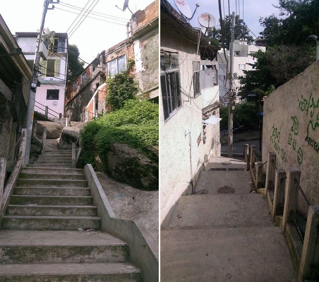 Babilonia_Favela_ThaisaComelli