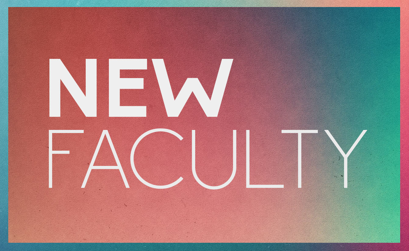 New_Faculty