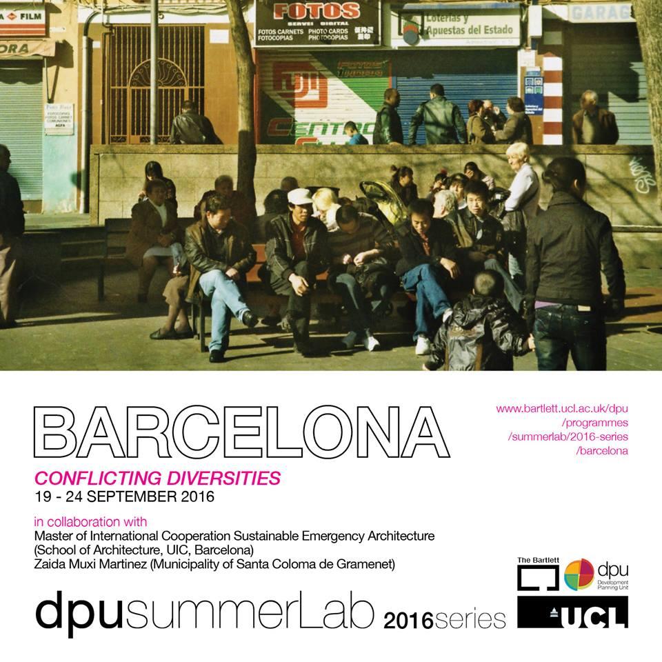 DPU_SummerLab_Barcelona_2016