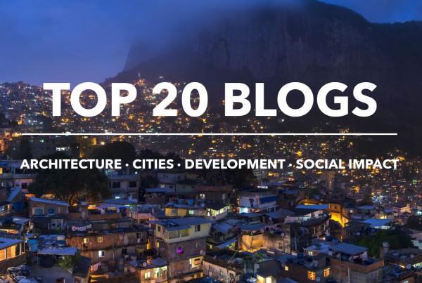 TOP_20_blogs_architecture_development