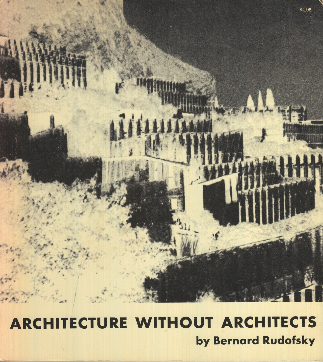 architecture_without_architects