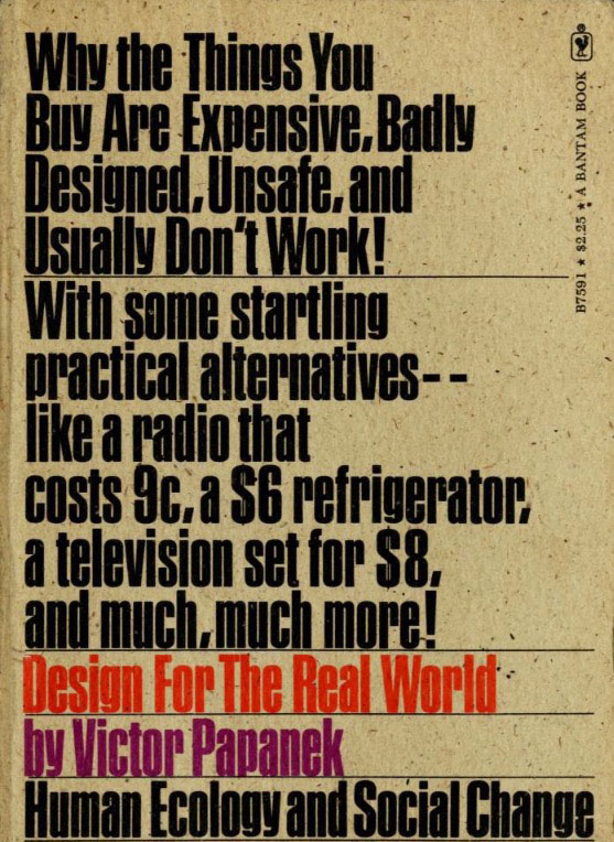 design_for_the_real_world