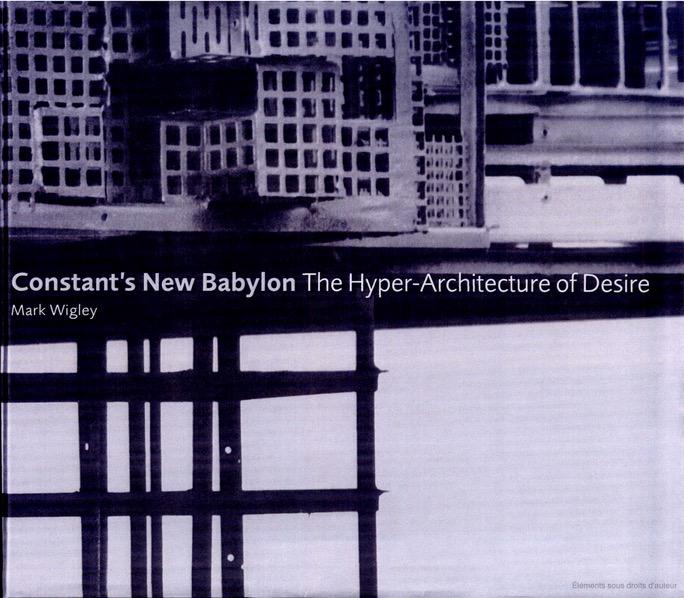 new_babylon_hyper_architecture_of_desire