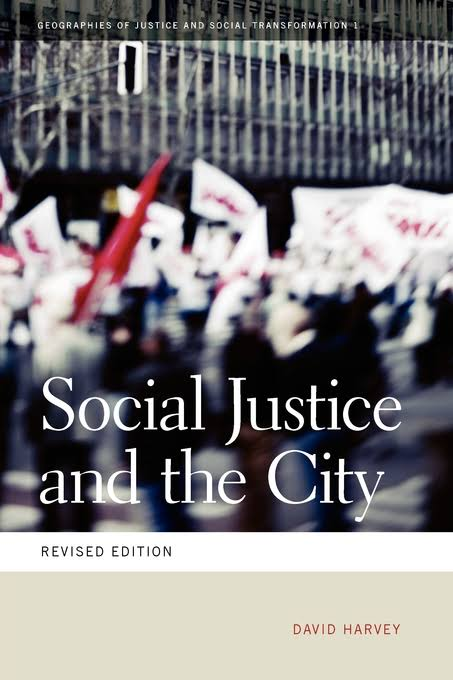 social-justice-and-the-city