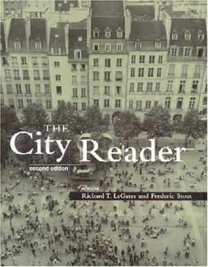 the_city_reader