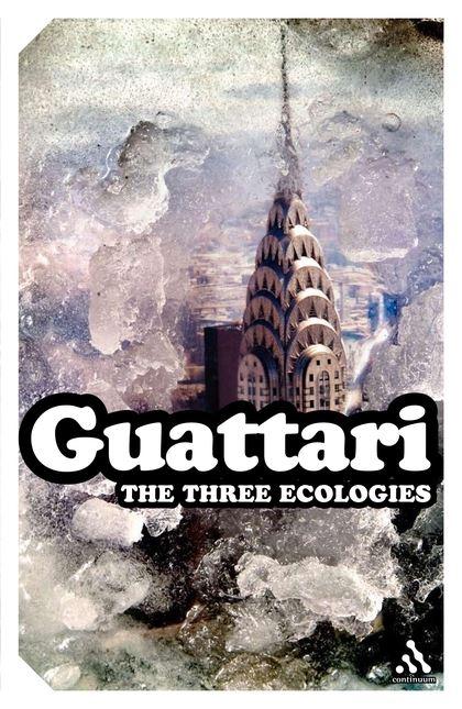the_three_ecologies