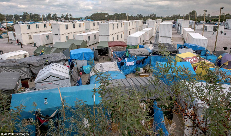calais_camp_afpgettyimages