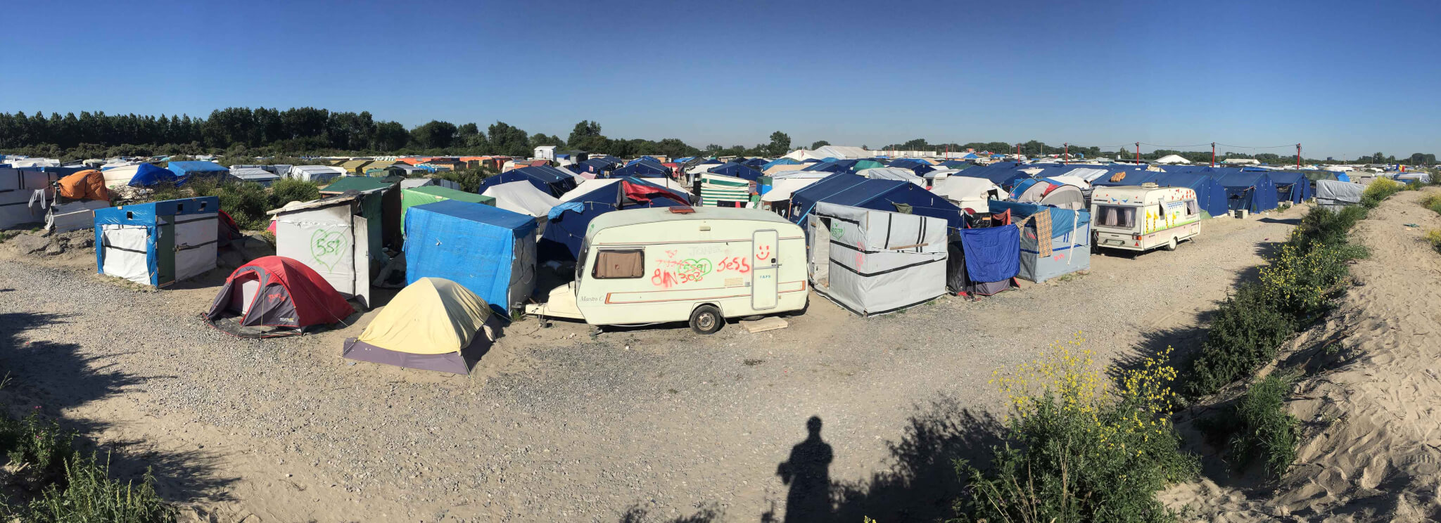 calais_camp_shelter_typologies_nasrchamma_bencekomlosi
