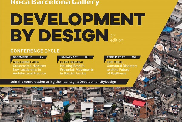 poster_development-by-design_blog