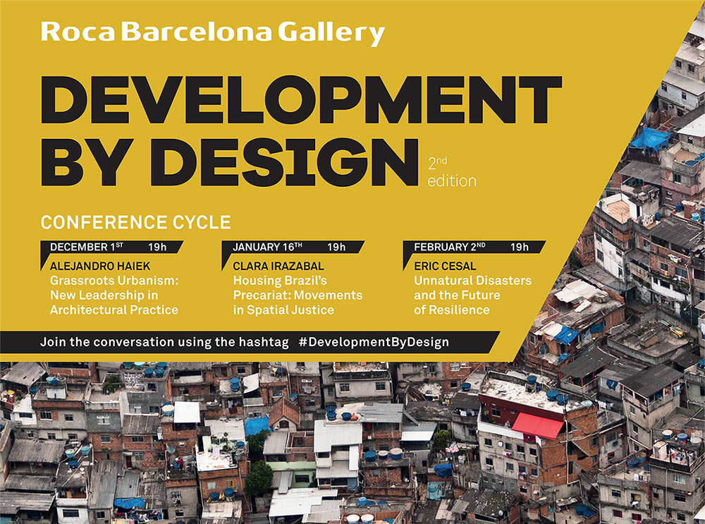 poster_development-by-design_blog